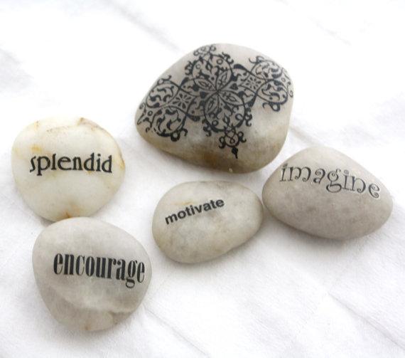 wordstones