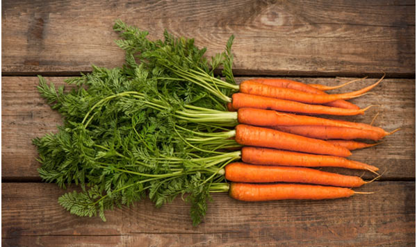Benefits-Of-Carrots